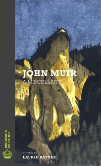 Cover John Muir