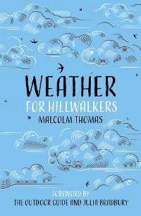 Cover Weather for Hillwalkers