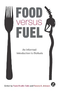 Cover Food versus Fuel