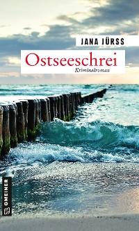 Cover Ostseeschrei
