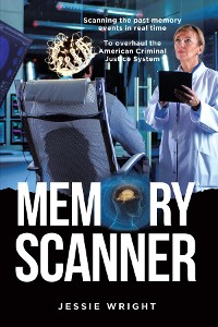 Cover Memory Scanner