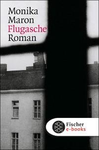 Cover Flugasche