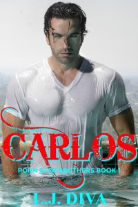 Cover Carlos