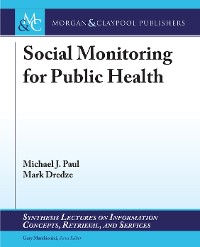 Cover Social Monitoring for Public Health