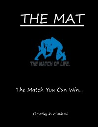 Cover The Mat