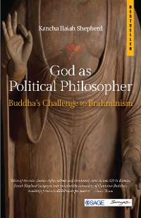 Cover God as Political Philosopher