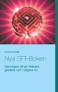 Cover Nya EFT-Boken