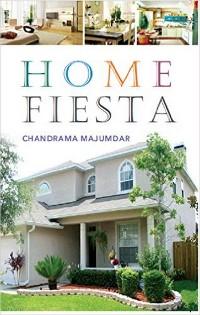 Cover Home Fiesta