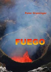 Cover FUEGO