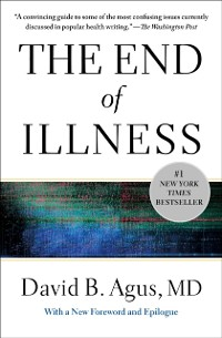 Cover End of Illness