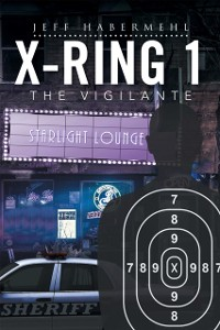 Cover X-Ring 1