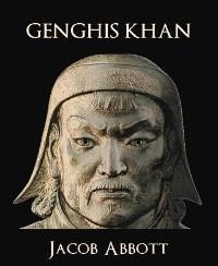 Cover Genghis Khan