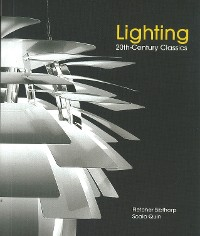 Cover Lighting: 20th Century Classics