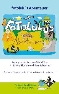 Cover fotolulus Abenteuer