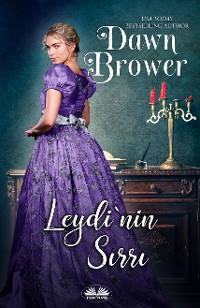 Cover Leydi'nin Sırrı