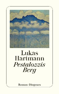 Cover Pestalozzis Berg