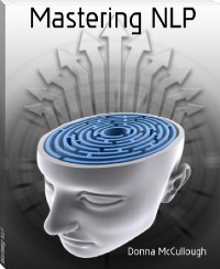 Cover Mastering NLP
