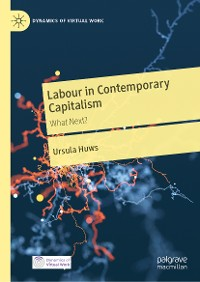 Cover Labour in Contemporary Capitalism