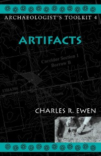 Cover Artifacts