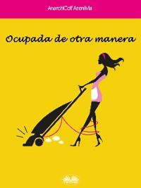 Cover Ocupada De Otra Manera