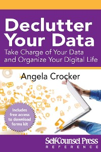 Cover Declutter Your Data