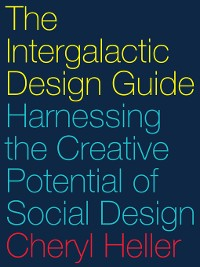 Cover The Intergalactic Design Guide