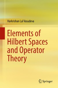 Cover Elements of Hilbert Spaces and Operator Theory