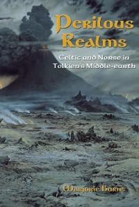 Cover Perilous Realms