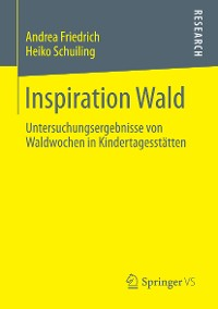 Cover Inspiration Wald