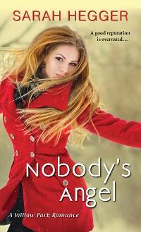 Cover Nobody's Angel