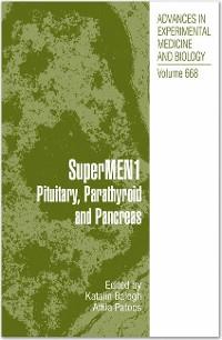 Cover SuperMEN1