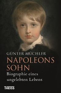 Cover Napoleons Sohn