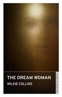 Cover Dream Woman