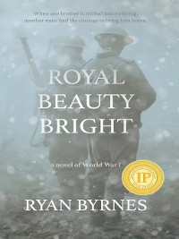 Cover Royal Beauty Bright