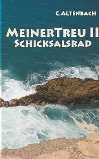 Cover MeinerTreu II