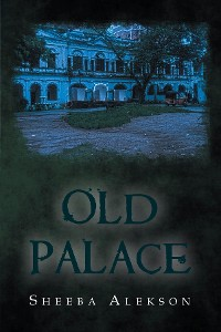 Cover Old Palace