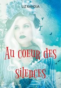 Cover Au coeur des silences
