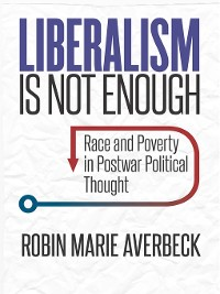 Cover Liberalism Is Not Enough