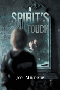 Cover A Spirit's Touch