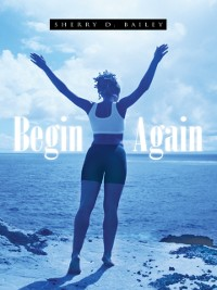 Cover Begin Again
