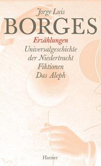 Cover Gesammelte Werke in zwölf Bänden. Band 5: Der Erzählungen erster Teil