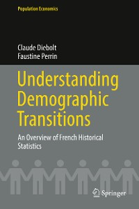 Cover Understanding Demographic Transitions