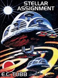 Cover Stellar Assignment