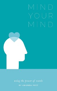 Cover Mind Your Mind