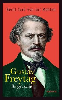 Cover Gustav Freytag