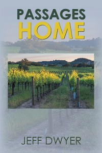 Cover Passages Home