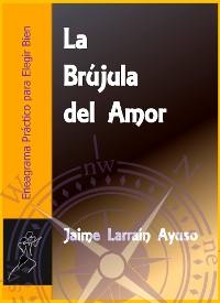 Cover La Brújula del Amor