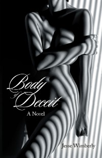 Cover Body of Deceit