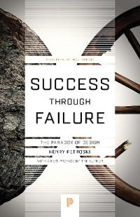 Cover Success through Failure