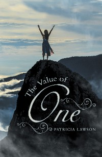 Cover The Value of One